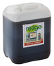 RETIGO MANUAL CLEANER 6 kg