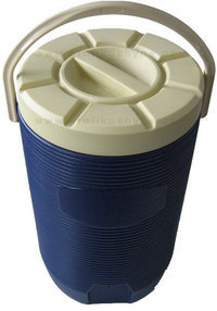 THERMOS 17L